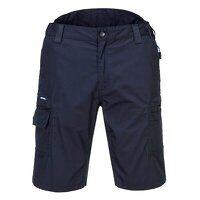 KX3 Ripstop Shorts (DrkNav / 40 / R)