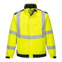 Modaflame Multi Norm Arc Softshell Jacket (YeNa / ...