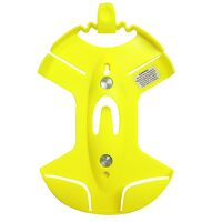 Helmet Holder (Yellow / R)