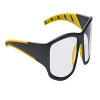 Athens Sport Spectacle (Clear / R)