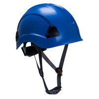 Height Endurance Helmet (Royal / R)