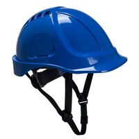 Endurance Plus Helmet (Royal / R)