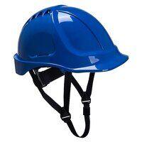 Endurance Helmet (Royal / R)