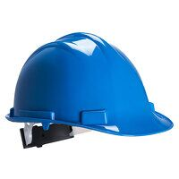 Expertbase Wheel Safety Helmet (Royal / ...