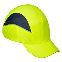 AirTech Bump Cap (Yellow / R)