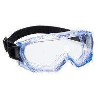 Ultra Vista Goggle (Clear / R)