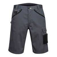 PW3 Work Shorts (ZoomBk / 40 / R)
