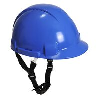 Monterosa Safety Helmet (Royal / R)