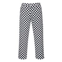 Harrow Chefs Trousers (Chessb / Small / R)