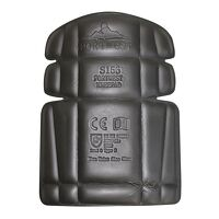 Portwest Knee Pad (Black / R)
