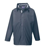 Sealtex Ocean Jacket (Navy / Small / R)