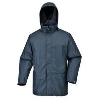 Sealtex AIR Jacket (Navy / 3 XL / R)