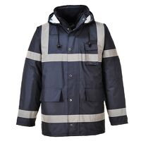 Iona Lite Jacket (Navy / 3 XL / R)