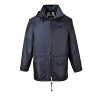 Classic Rain Jacket (Navy / Medium / R)