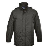 Sealtex Classic Jacket (Black / XXL / R)