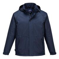 Limax Insulated Jacket (Navy / 3 XL / R)
