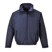Moray Bomber Jacket (Navy / XXL / R)