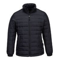 Aspen Ladies Jacket (Black / XSmall / R)