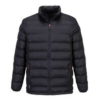 Ultrasonic Tunnel Jacket (Black / Small / R)