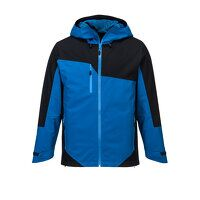 Portwest X3 Two-Tone Jacket (BluBk / XXL / R)