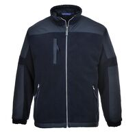 North Sea Fleece (Navy / 3 XL / R)