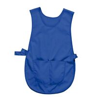Tabard with Pocket (Royal / SM / R)
