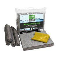 20 Litre Maintenance Kit (Grey / R)