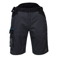 WX3 Shorts (Metal Grey / 41 / R)