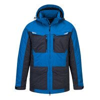 WX3 Winter Jacket (Persian / XXL / R)