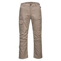 KX3 Ripstop Trouser (Sand / 30 / R)