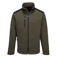 KX3 Performance Fleece (Olive / Large / R)