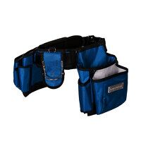 Tradesman Tool Belt (Navy / R)