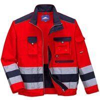 Lille Hi-Vis Jacket (ReNa / Small / R)