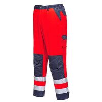Lyon Hi-Vis Trousers (ReNa / Small / R)