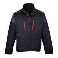 Tagus Jacket (Black / 3 XL / R)