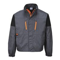 Tagus Jacket (Graphi / XL / R)
