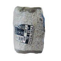 Vending LR Cut PU Palm Glove (GreyGrey / XSmall / ...