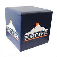 Portwest Foot Stool (Navy / R)