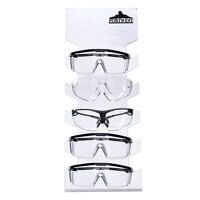 Spectacle Display Stand (Mirror / R)