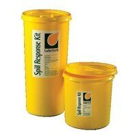 Small bin 30ltr chemical 04-1030