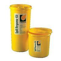 Small bin 60ltr oil-only 24-1060