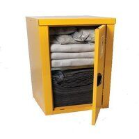 Cupboard 50 ltr maintenance 14-1070