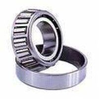 Trailer bearing kit: trailer