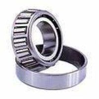 Trailer bearing kit crt2-axle b