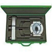 15-K Kukko 60mm Bearing Separator Tool Box Set