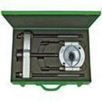 15-A Kukko 75mm Bearing Separator Tool B...