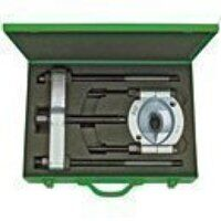 15-C Kukko 155mm Bearing Separator Tool Box Set