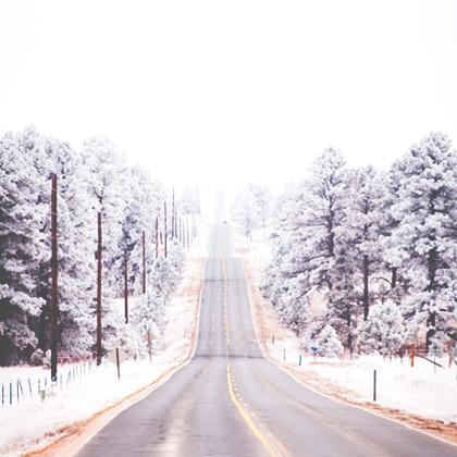 5 affordable Christmas getaways