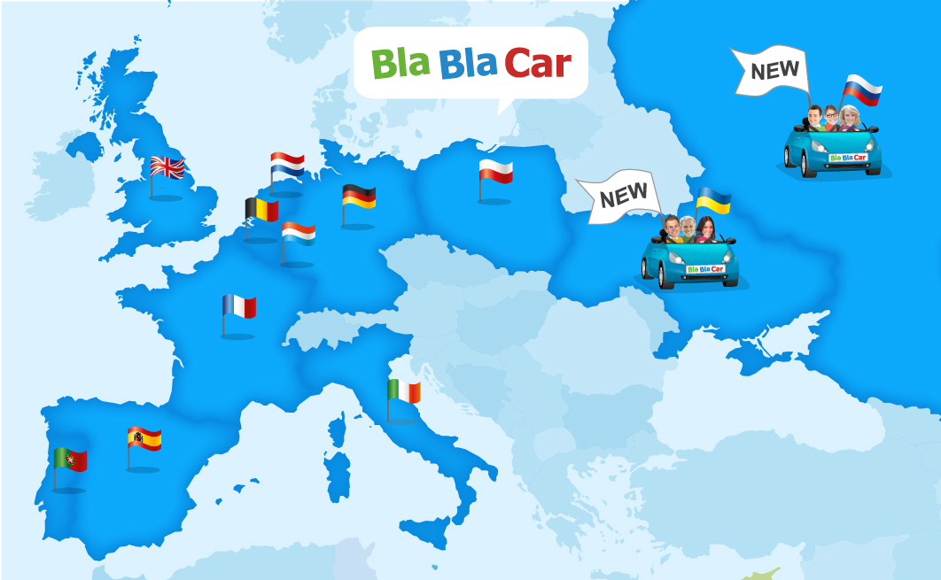 EuropeanMap_BlaBlaCar12