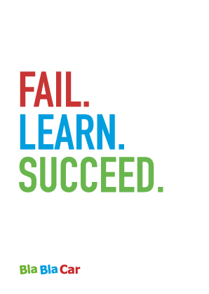 Fail_Learn_succeed